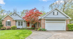 Photo of 6912 Highland View Dr, Concord, OH 44077 (MLS # 4096239)