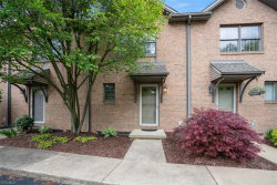 Photo of 3765 Mercedes Pl, Unit 6, Canfield, OH 44406 (MLS # 4096332)