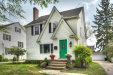 Photo of 21283 Erie Rd, Rocky River, OH 44116 (MLS # 4096493)