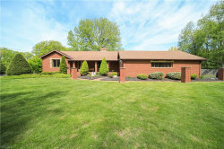 Photo of 9171 Lakeshore Blvd, Mentor, OH 44060 (MLS # 4096589)