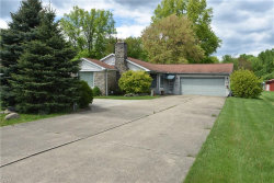 Photo of 5628 Shields Rd, Canfield, OH 44406 (MLS # 4096620)