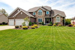 Photo of 12358 Summerwood Dr, Concord, OH 44077 (MLS # 4096750)