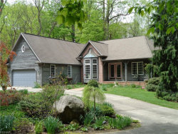 Photo of 12610 Concord Hambden Rd, Concord, OH 44024 (MLS # 4096774)