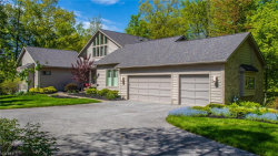 Photo of 7634 Kenneth Dr, Concord, OH 44077 (MLS # 4096776)