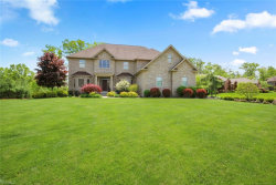 Photo of 3978 Montereale Dr, Canfield, OH 44406 (MLS # 4097126)