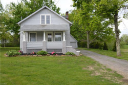 Photo of 663 Calla Rd East, Poland, OH 44514 (MLS # 4097188)