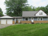 Photo of 7301 Hawthorne Dr, Mentor, OH 44060 (MLS # 4097298)