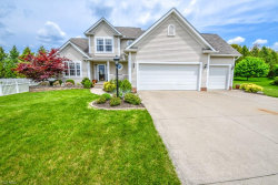 Photo of 3668 Cranberry Hl, Rootstown, OH 44272 (MLS # 4097337)