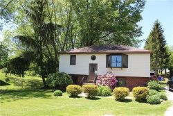 Photo of 3415 State Route 44, Rootstown, OH 44272 (MLS # 4097494)