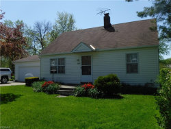 Photo of 3864 East 364 St, Willoughby, OH 44094 (MLS # 4097845)