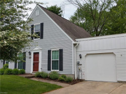 Photo of 2225 Heather Ln, Twinsburg, OH 44087 (MLS # 4097997)