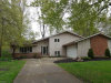 Photo of 27635 Whitehill Cir, Westlake, OH 44145 (MLS # 4098183)