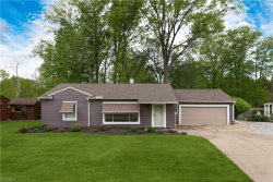 Photo of 2880 Reeves Rd, Willoughby, OH 44094 (MLS # 4098318)