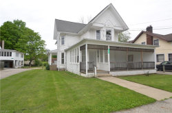 Photo of 4695 East High St, Mantua, OH 44255 (MLS # 4098606)