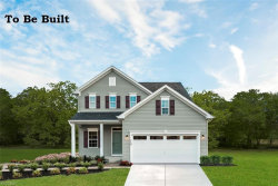 Photo of 64 Ranally Way, Willoughby, OH 44094 (MLS # 4098666)