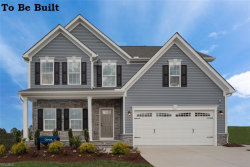Photo of 56 Ranally Way, Willoughby, OH 44094 (MLS # 4098950)
