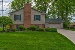 Photo of 5664 Crown Ct, Willoughby, OH 44094 (MLS # 4099117)