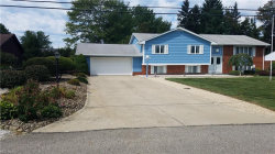 Photo of 14850 Orchard Ave, Middlefield, OH 44062 (MLS # 4099144)