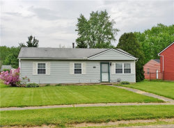 Photo of 9841 Green, Windham, OH 44288 (MLS # 4099221)