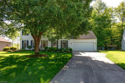 Photo of 34836 South Side Park Dr, Solon, OH 44139 (MLS # 4099430)