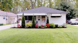 Photo of 9262 Rosemary Ln, Mentor, OH 44060 (MLS # 4099524)