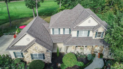 Photo of 11371 Mourning Dove Pl, Concord, OH 44077 (MLS # 4099766)