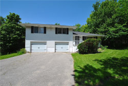 Photo of 10983 Prouty Rd, Concord, OH 44077 (MLS # 4099843)