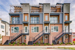 Photo of 5901 Father Caruso Rd, Unit 6, Cleveland, OH 44102 (MLS # 4099926)