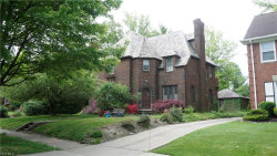 Photo of 3570 Shannon Rd, Cleveland Heights, OH 44118 (MLS # 4099962)