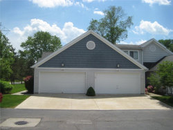 Photo of 1249 Canyon View Rd, Unit 16, Sagamore Hills, OH 44067 (MLS # 4099975)