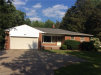 Photo of 2909 Bishop Rd, Willoughby Hills, OH 44092 (MLS # 4100422)