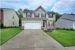 Photo of 10130 Flagstone Dr, Twinsburg, OH 44087 (MLS # 4100507)