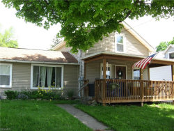 Photo of 4605 Franklin St, Mantua, OH 44255 (MLS # 4100646)