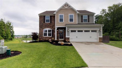 Photo of 10360 Flagstone Dr, Twinsburg, OH 44087 (MLS # 4101025)