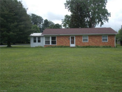 Photo of 7816 Eileen Dr, Macedonia, OH 44056 (MLS # 4101274)