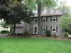 Photo of 321 Saw Mill Dr, Cortland, OH 44410 (MLS # 4101302)