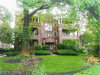 Photo of 2713 Lancashire Rd, Unit 6, Cleveland Heights, OH 44106 (MLS # 4101663)