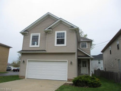 Photo of 26285 Brush Ave, Euclid, OH 44132 (MLS # 4101711)