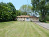 Photo of 1410 Carson Salt Spring, Lordstown, OH 44481 (MLS # 4102541)