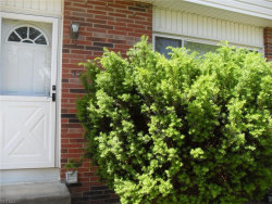 Photo of 2021 Presidential, Unit F53, Twinsburg, OH 44087 (MLS # 4102969)