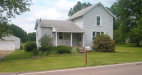 Photo of 5188 Palmyra Rd, Lordstown, OH 44481 (MLS # 4103324)