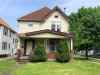Photo of 2173 West 98th St, Cleveland, OH 44102 (MLS # 4103328)