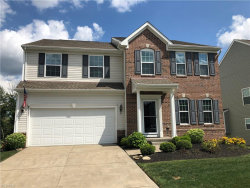 Photo of 3095 Liberty Ledges Dr, Twinsburg, OH 44087 (MLS # 4103940)