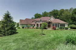 Photo of 37295 Tidewater Dr, Solon, OH 44139 (MLS # 4104064)