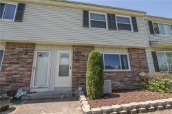 Photo of 2035 Presidential Pky, Unit E49, Twinsburg, OH 44087 (MLS # 4104246)