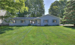 Photo of 5575 Orchid Ave, Mentor, OH 44060 (MLS # 4104732)