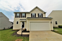 Photo of 1552 Crescent Dr, Streetsboro, OH 44241 (MLS # 4104774)