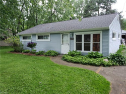 Photo of 1841 Hillsdale Dr, Twinsburg, OH 44087 (MLS # 4104860)