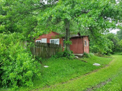 Photo of 9236 State Route 303, Windham, OH 44288 (MLS # 4104925)