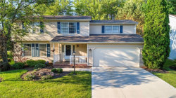 Photo of 32185 Sedgefield Oval, Solon, OH 44139 (MLS # 4105241)